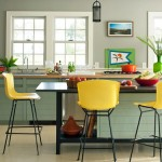 Unique Kitchen Colors Withal 25 Colorful Kitchens Kitchen Ideas